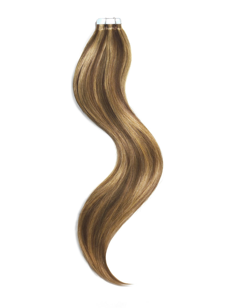 tape_in_hair_extensions_light_chestnut_brown