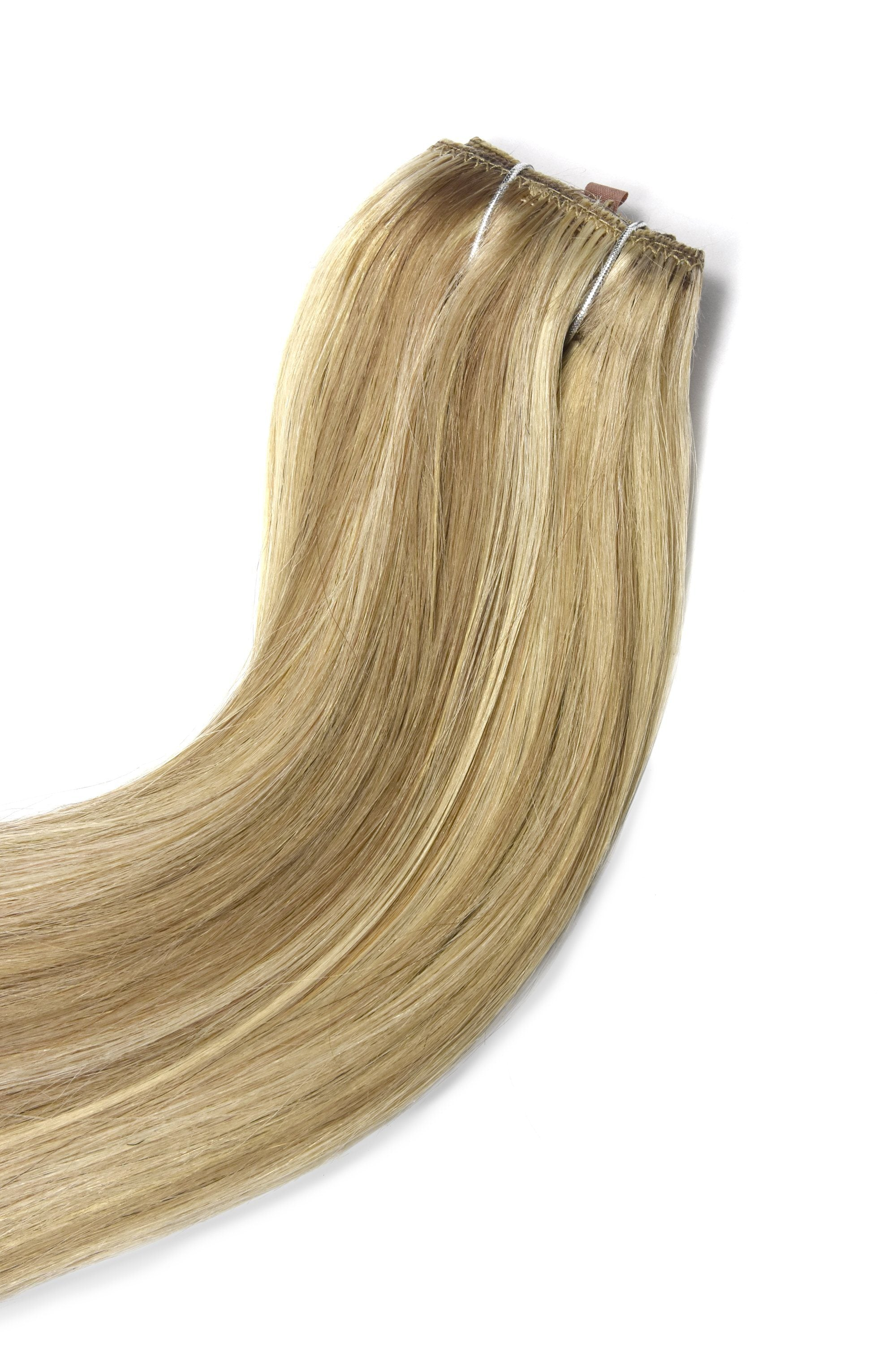 one_piece_clip_in_hair_extensions