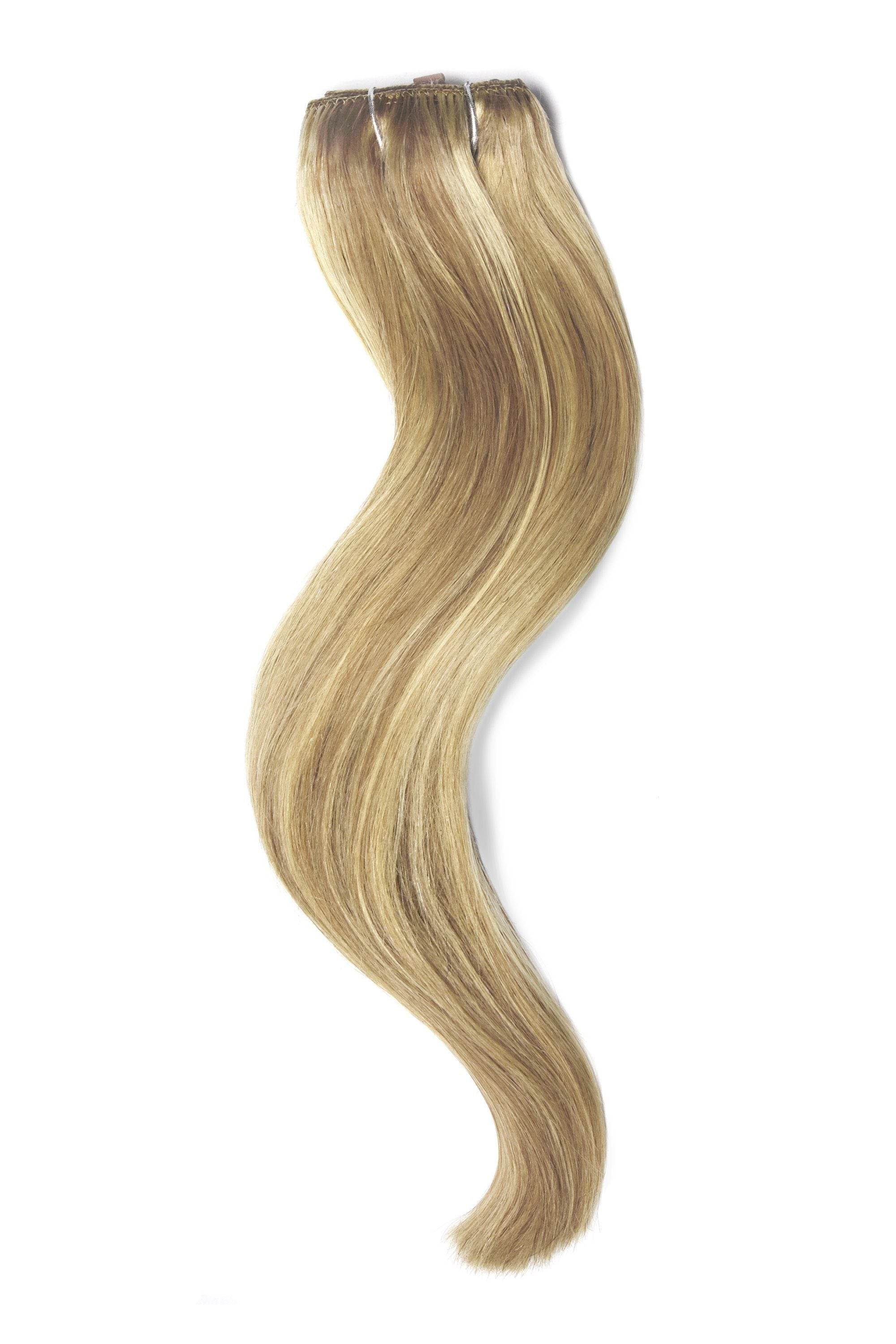one_piece_clip_in_human_hair_extensions