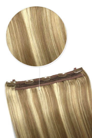 one_piece_hair_extensions