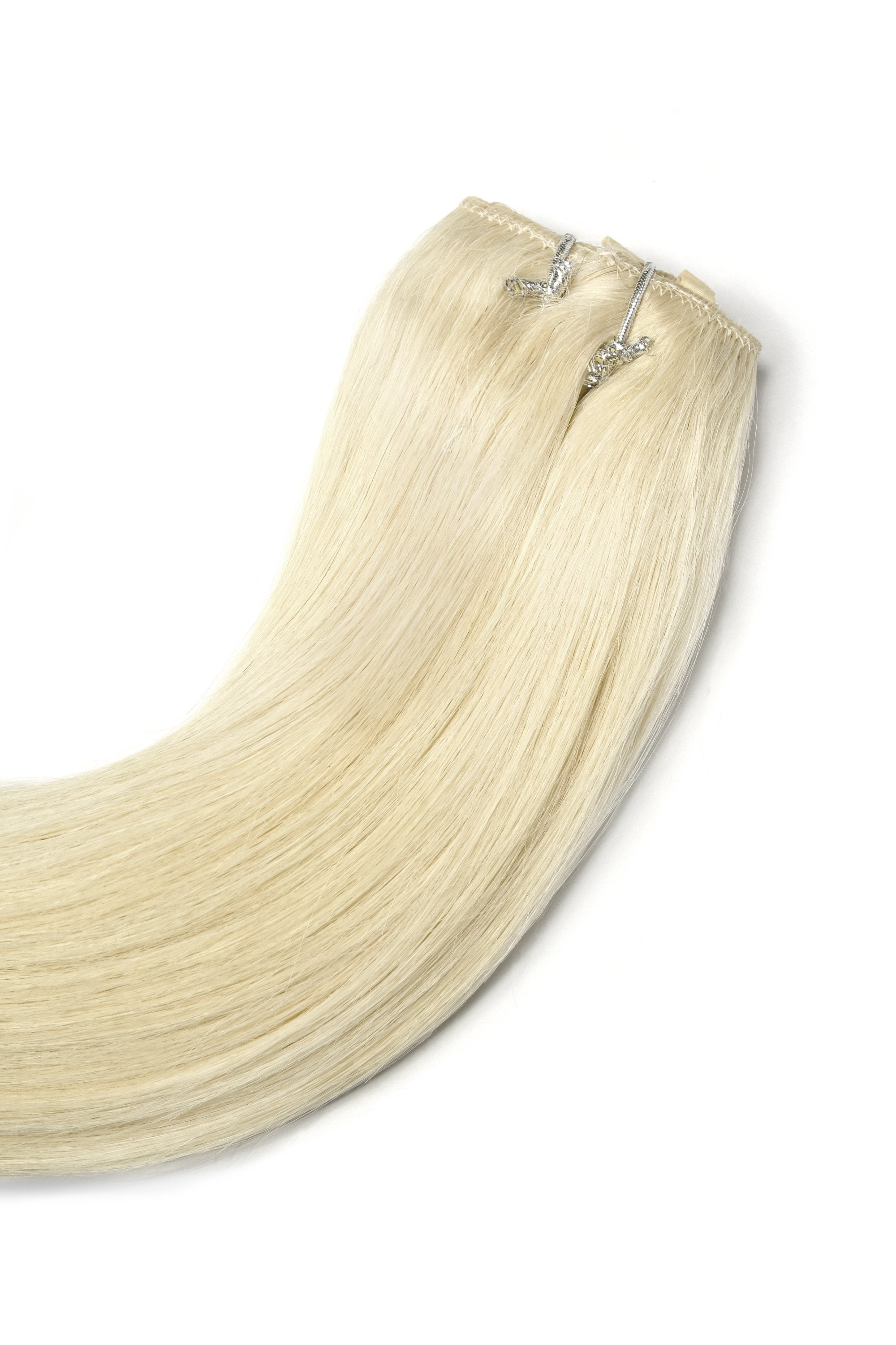 one_piece_human_hair_extensions