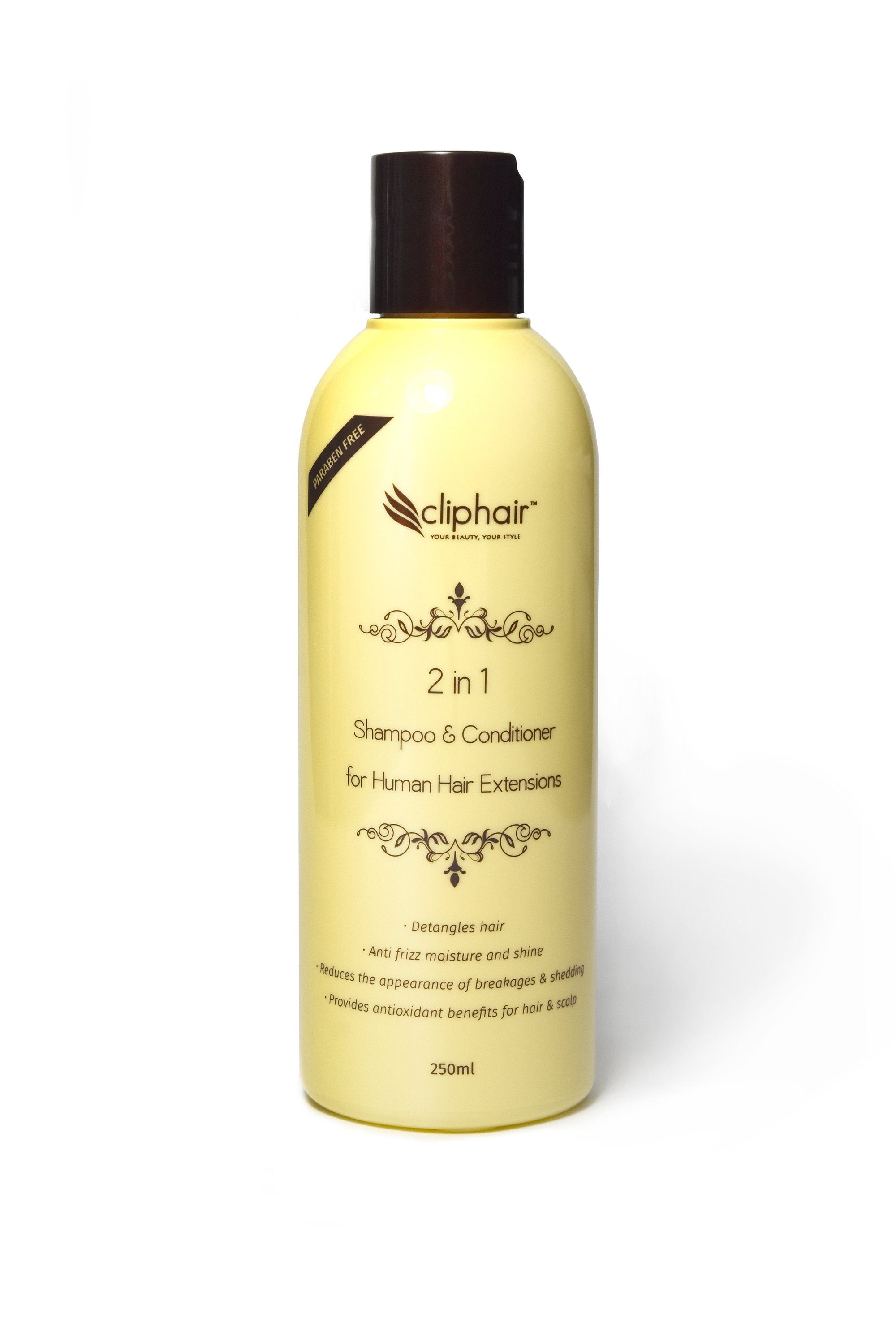 shampoo conditioner for hair extensions best for human hair extensions