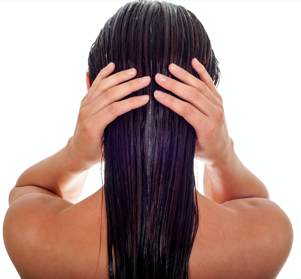 Caring for Your Hair in The Summer: Hair Hacks for Hot Weather