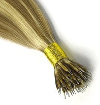 What Are the Least damaging Hair Extensions?