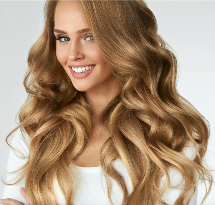 6 Benefits of Wearing Hair Extensions