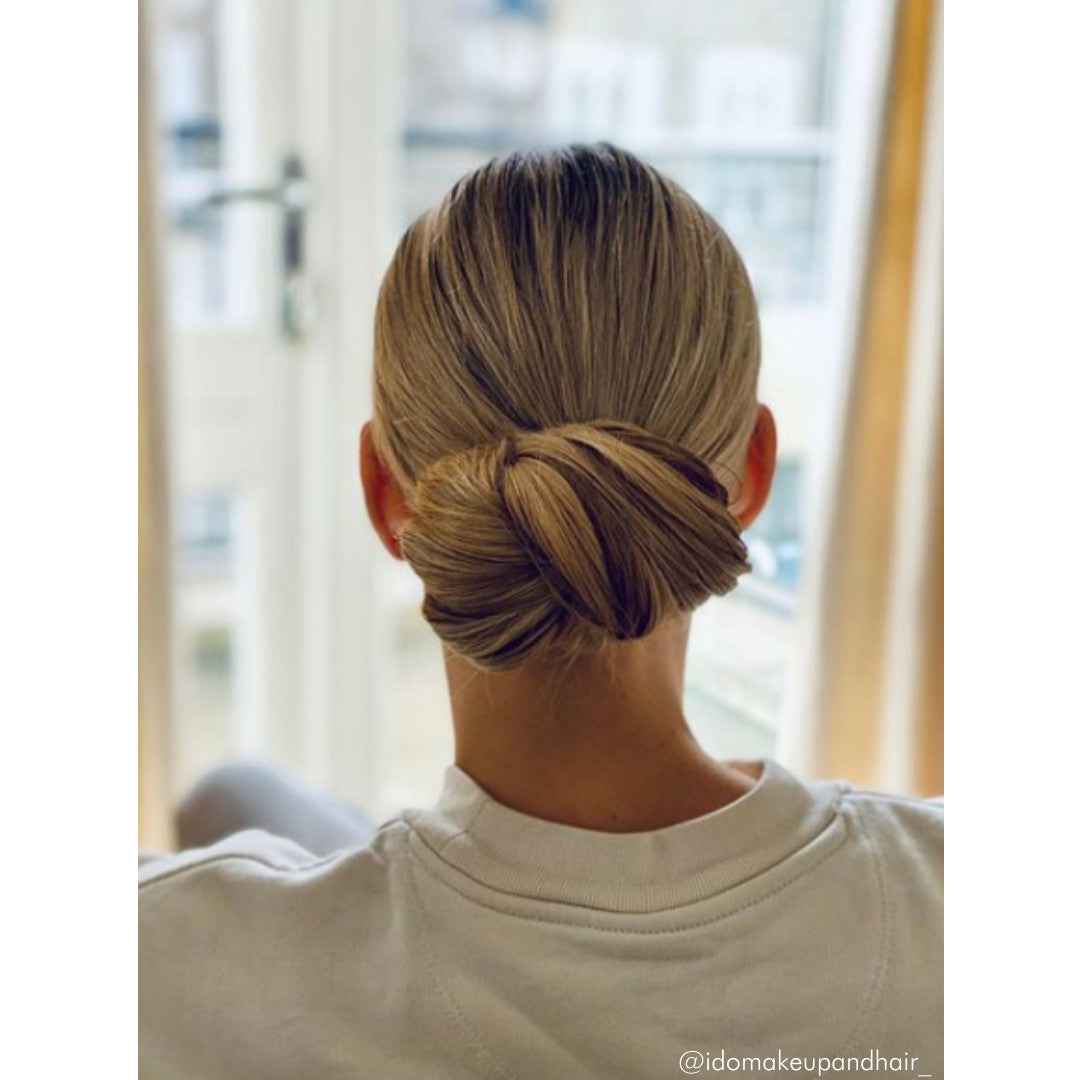 Top 7 Work-Approved Hairstyles Ideas for Video Conference Calls