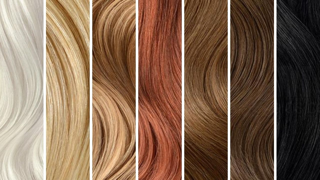 how to stop hair colour fading - learn tips & tricks to prevent your hair from fading