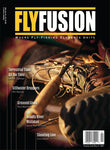 Fly Fusion Volume 4, Issue 2 (Spring 2007)
