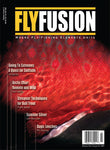 Fly Fusion Volume 4, Issue 3 (Summer 2007)