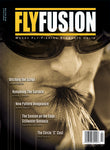 Fly Fusion Volume 5, Issue 2 (Spring 2008)