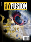 Fly Fusion Volume 5, Issue 3 (Summer 2008)