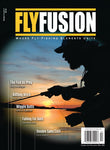Fly Fusion Volume 5, Issue 4 (Fall 2008)