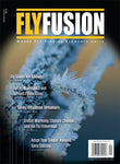 Fly Fusion Volume 6, Issue 1 (Winter 2009)