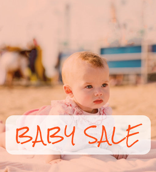 b4b4b7c3565a Kathryns.co.uk | Designer Childrenswear | Up To 60% Off Sale Now On ...