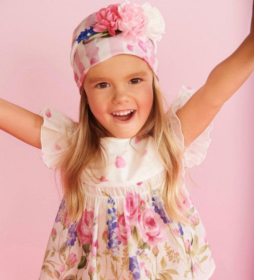 a70468a0c Children's Designer Clothing - Kathryns Of Liverpool – Kathryns ...