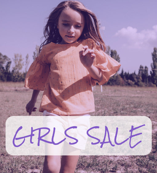 65b3eea8d Kathryns.co.uk | Designer Childrenswear | Up To 60% Off Sale Now On ...