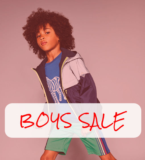 a6c48df2b845 Kathryns.co.uk | Designer Childrenswear | Up To 60% Off Sale Now On –  Kathryns - Kid's Designer Clothing