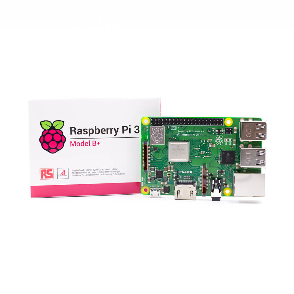 latest raspberry pi