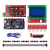 LCD12864 3D Printer Kit With Mega 2560