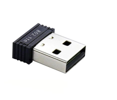 USB Wireless Card