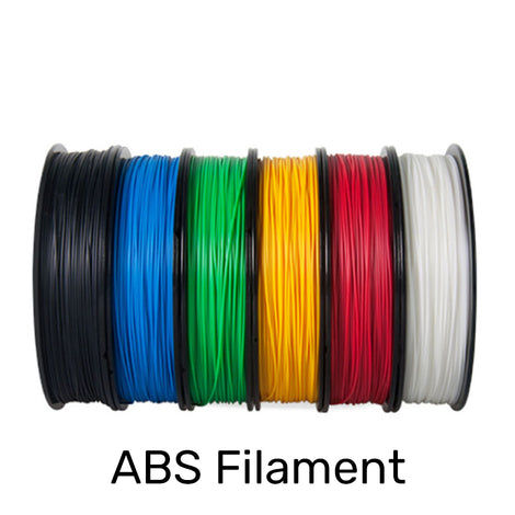 3D Printer Filament ABS