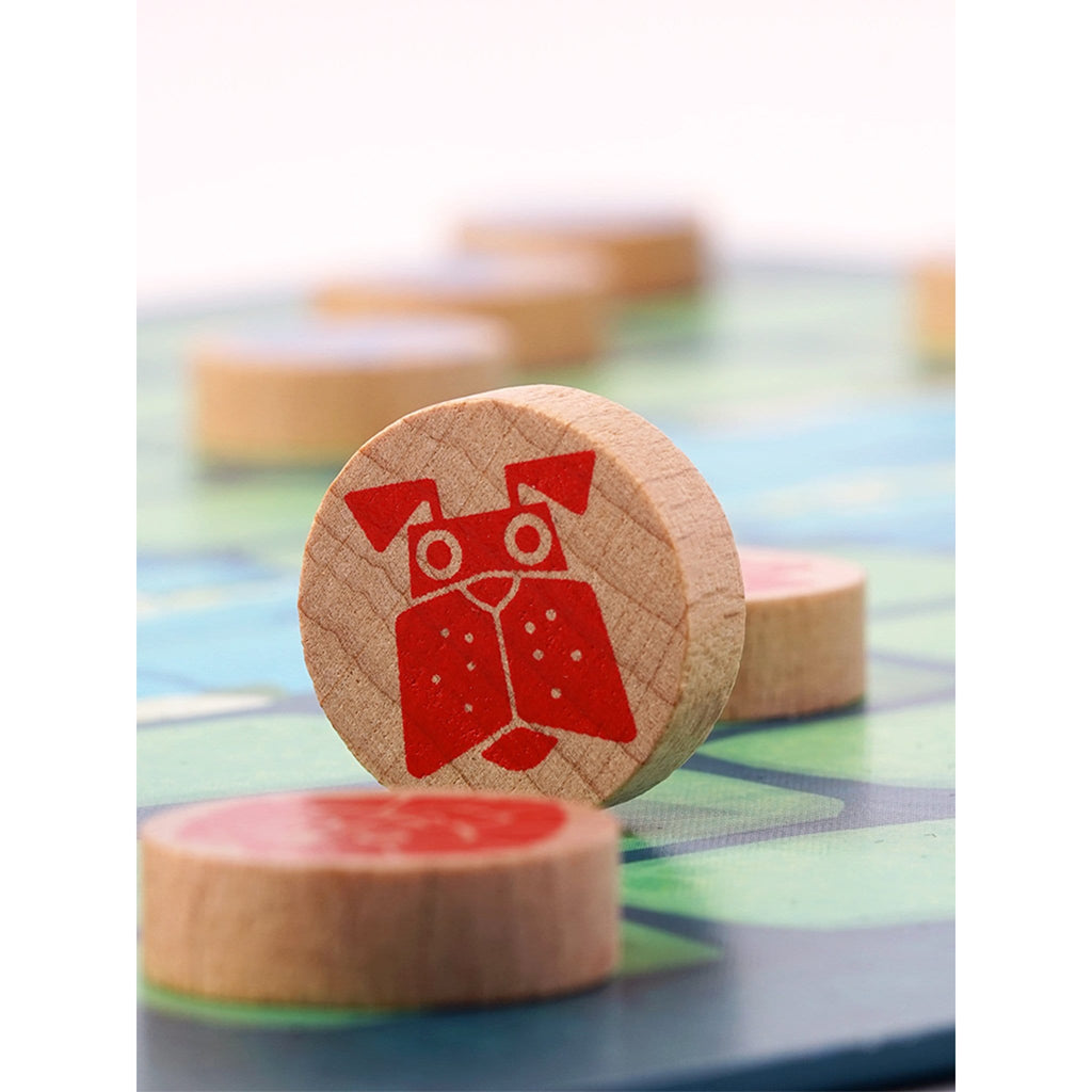 boardgames for kids