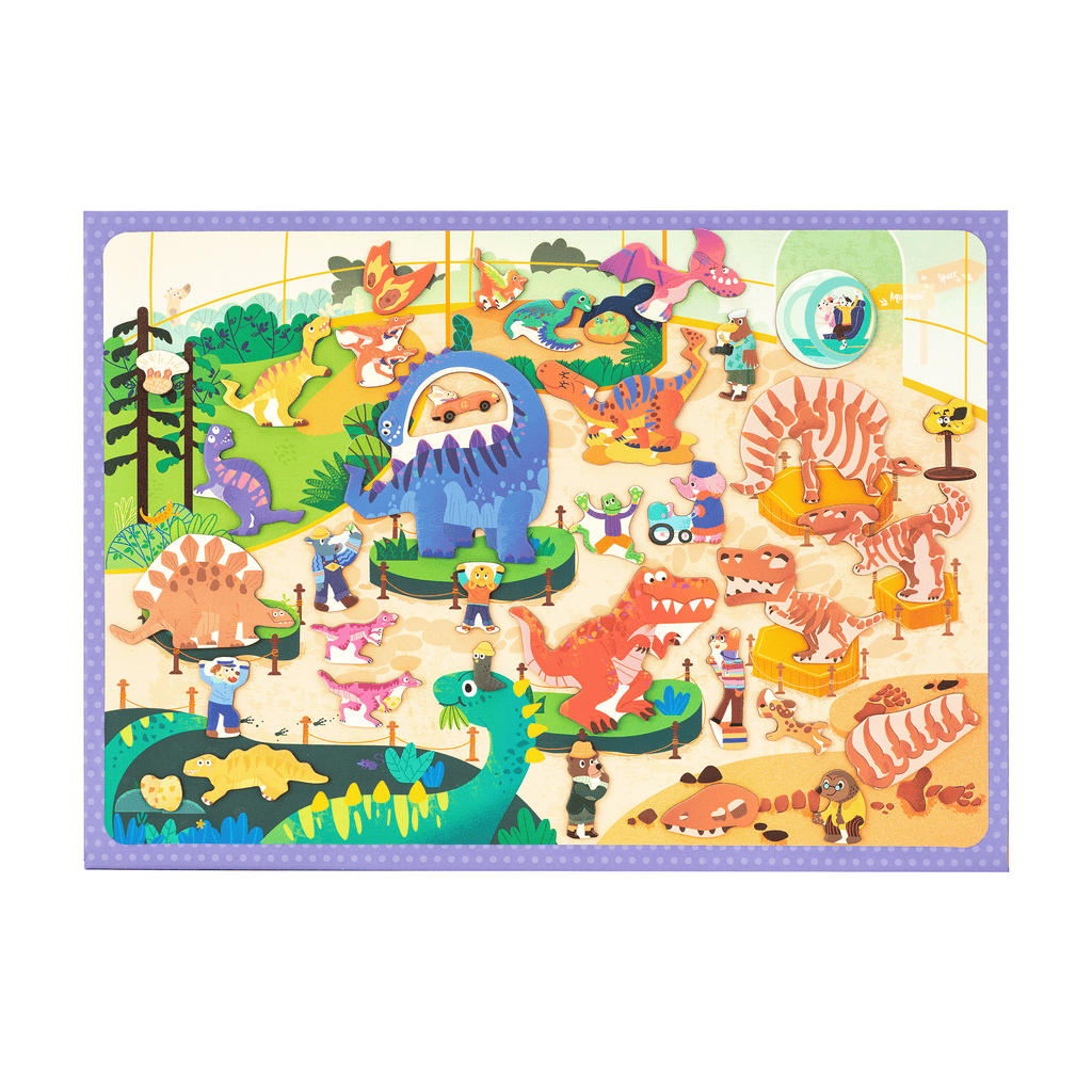 wholesale childrens educational puzzles
