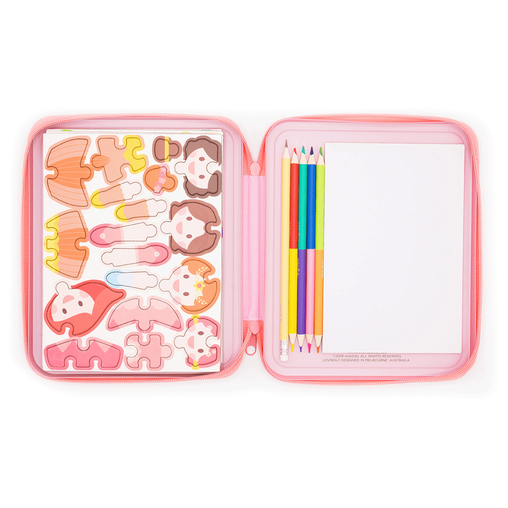 Wholesale children's drawing kit