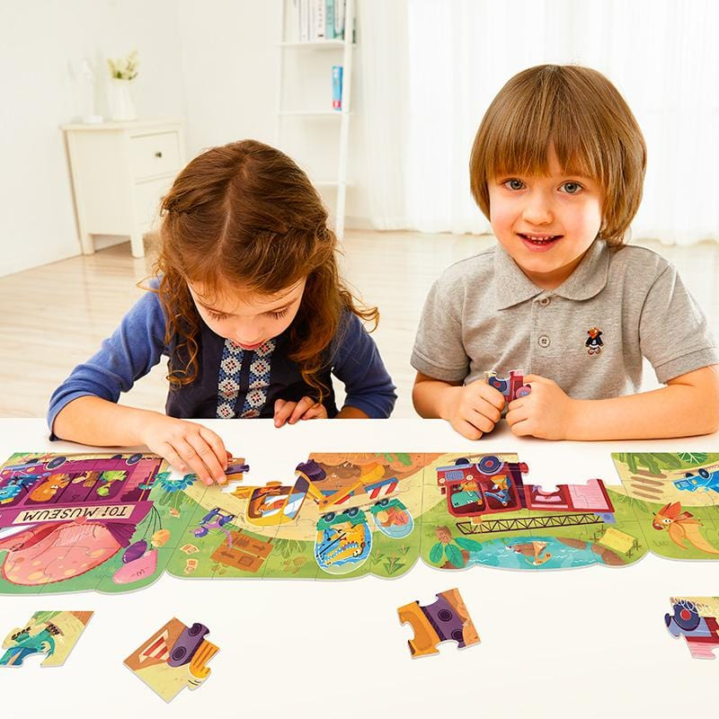 wholesale kids games