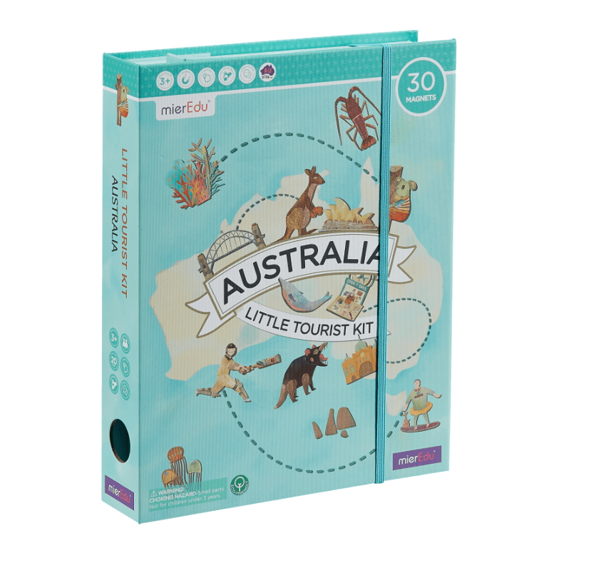 wholesale travel puzzle australia