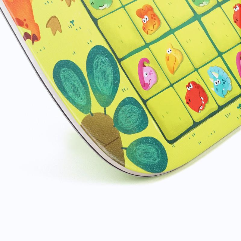 wholesale educational childrens games