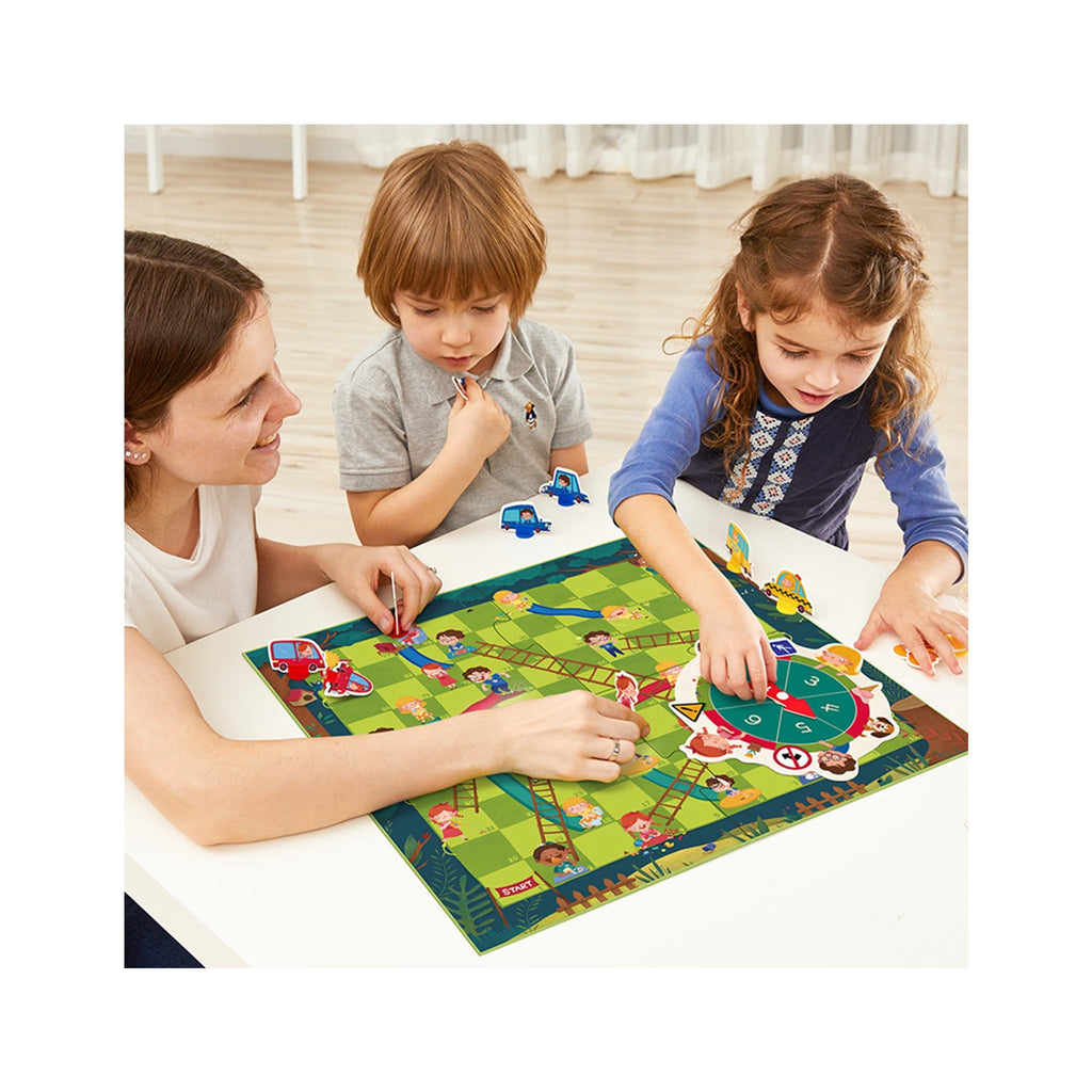 kids wholesale games