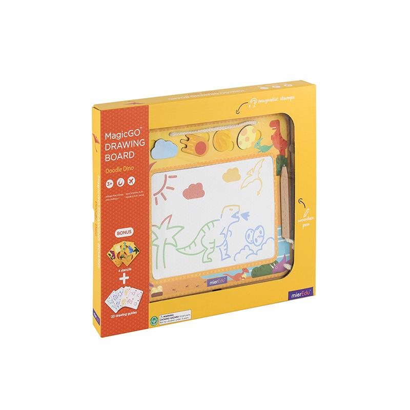 Wholesale magic drawing board