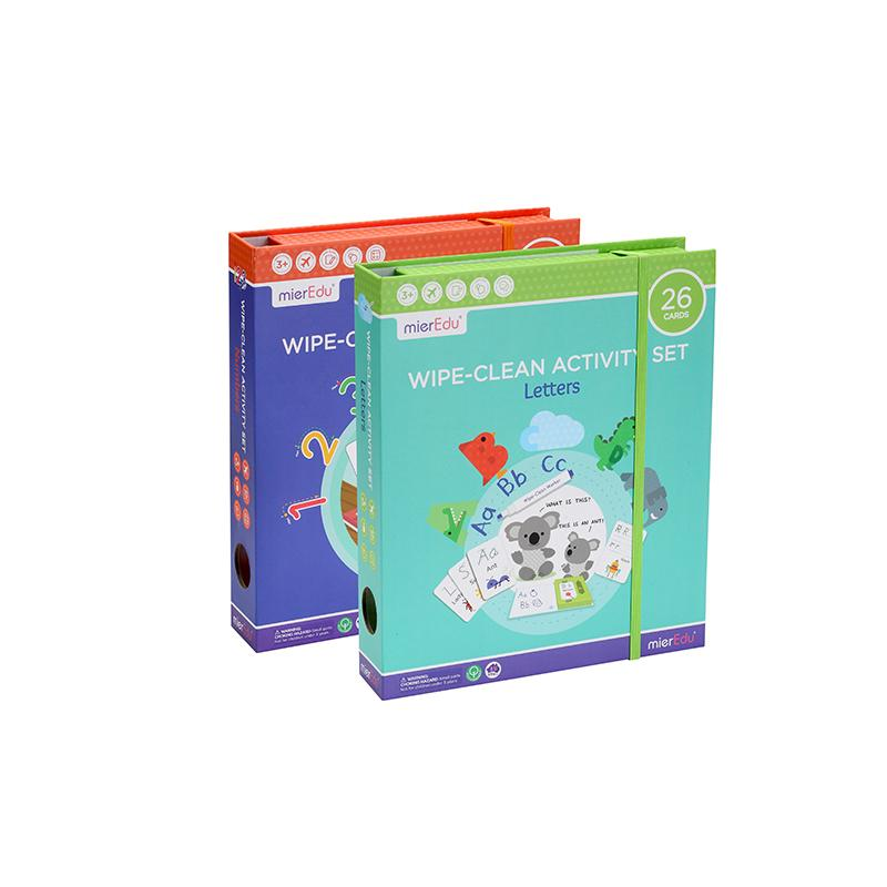 wholesale kids educational toys