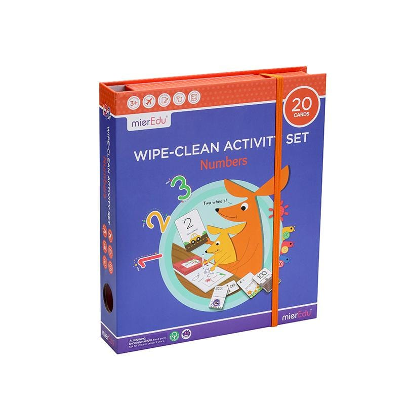 wholesale kids educational games
