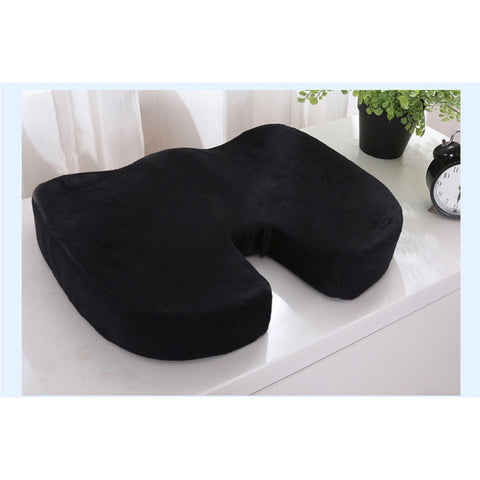 ComfiLife Gel Enhanced Seat Cushion