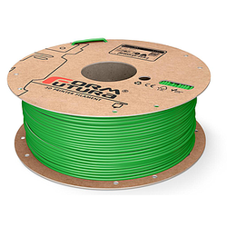 Formfutura Premium PLA - Atomic Green (1.75mm 1000 gram)