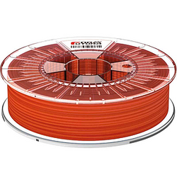 Formfutura TitanX - Red (1.75mm 750 gram)