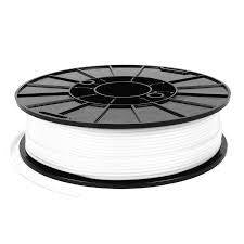 Armadillo Filament 3.0 mm - 1 Kg - Snow