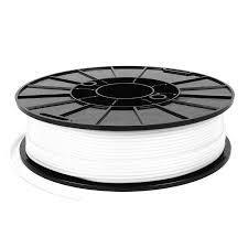 Cheetah Filament 1.75mm - 1 Kg - Snow