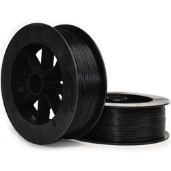 NinjaFlex Filament 3.0 mm - 1 Kg - Midnight