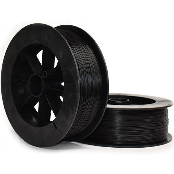 NinjaFlex Filament 3 0 mm - 1 Kg - Midnight