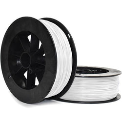 NinjaFlex Filament 3.0 mm - 1 Kg - Snow