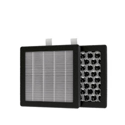 Zortrax HEPA Cover Filter