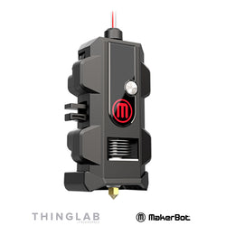 MakerBot Smart Extruder+ for Replicator & Mini