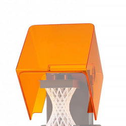 Formlabs Form 2 3D Printer | Thinglab - Thinglab