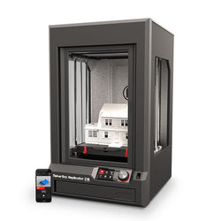 MakerBot Replicator Z18 3D Printer