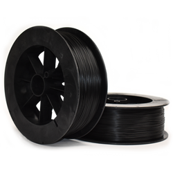 Eel Filament 1.75 mm - 1 Kg - Midnight