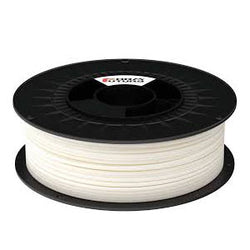 Premium PLA - Frosty White (1.75mm 2300 gram)