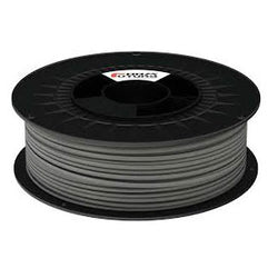 Formfutura Premium PLA - Robotic Grey (1.75mm 2300 gram)